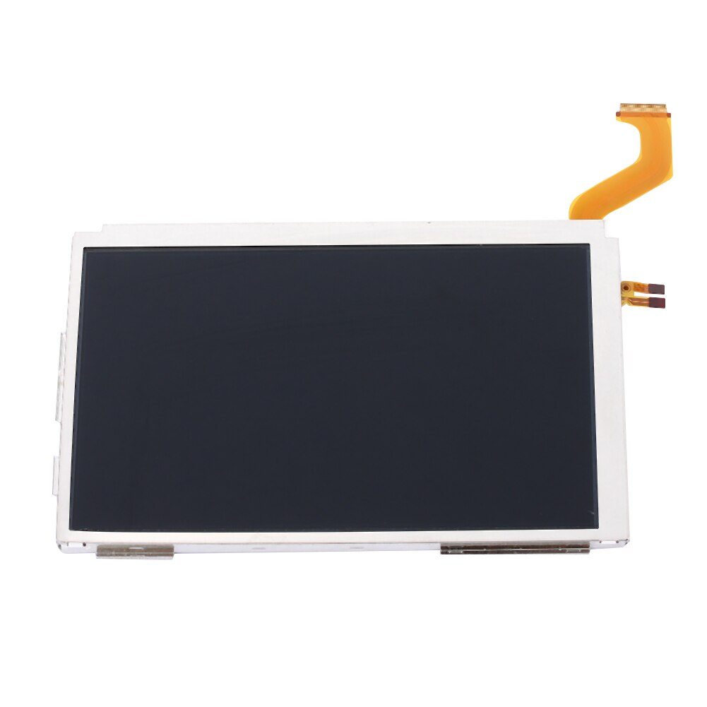 Pantalla LCD superior para Nintendo 3DS XL LL N3DS XL