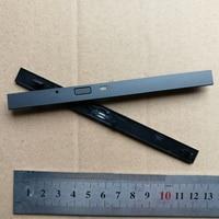 Новая задняя панель для ноутбука ASUS X550C A550C F550C K550C Y581C R510CA X550J