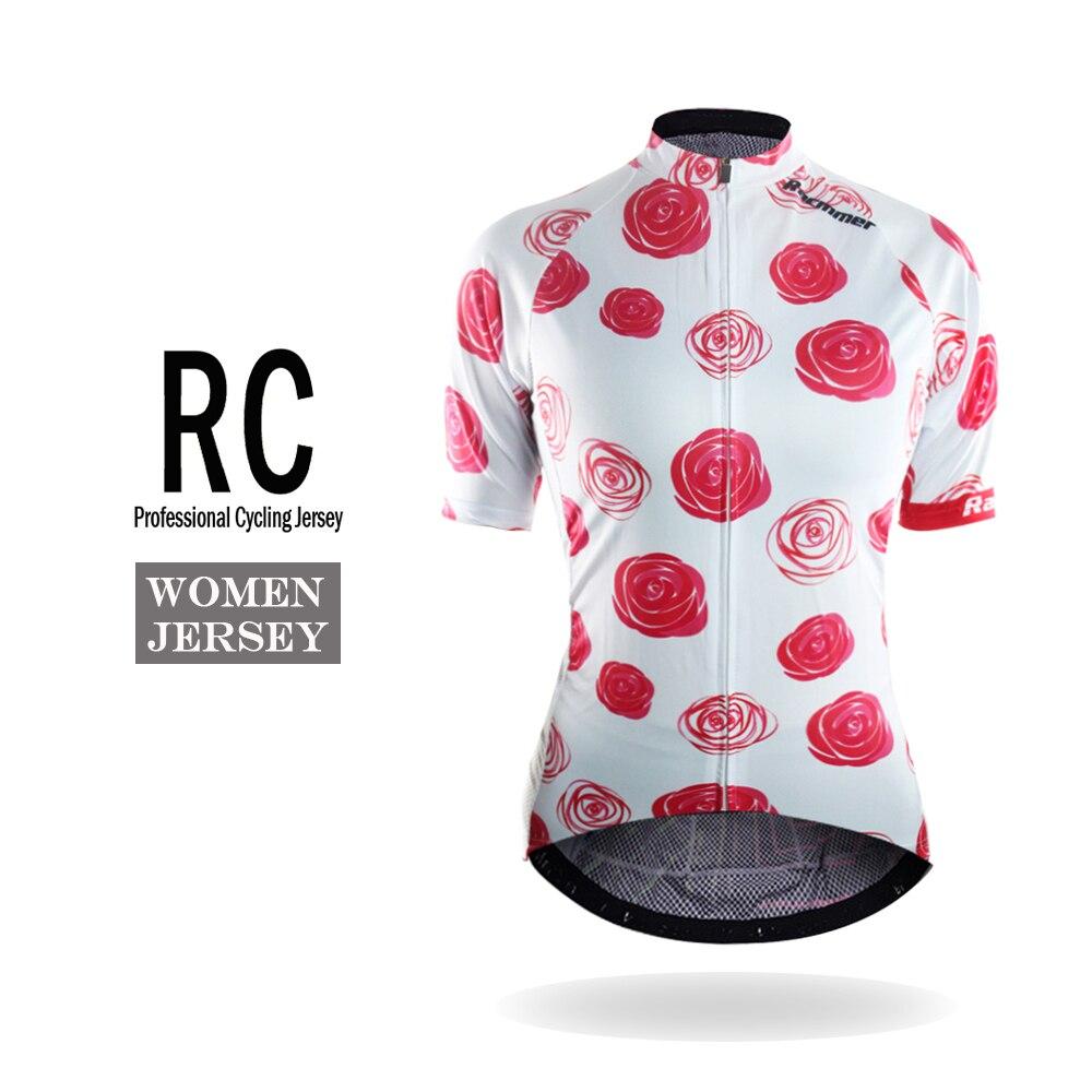 Camiseta De Ciclismo profesional Racmmer 2018, Ropa De Ciclismo Mtb, Ropa De...