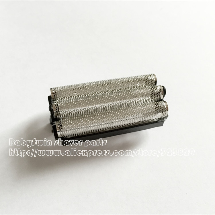 swinonline New 1x Replacement Shaver foil for  TA-TF fits models TA-3050 TA-3070 TA-4570 TA-5570Free Shipping