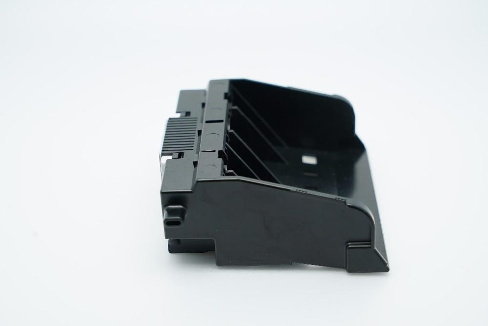 Printer Head for Canon PIXUS 860i 865R i860 i865 Printhead Print Head  MP770 MP790 iP4000 iP4100 iP4000R  printer FOR QY6-0049