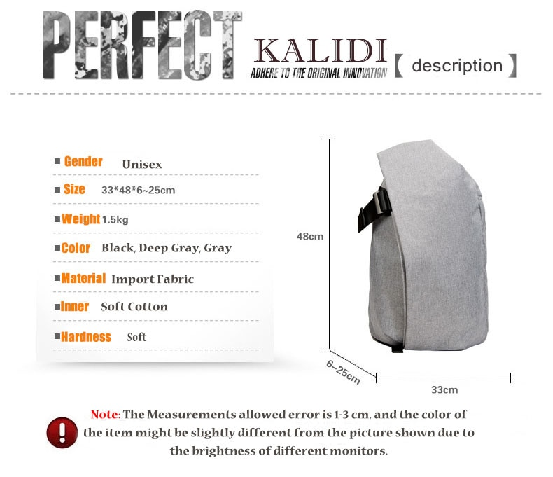2016 Fashion  Laptop Laptop Bags Cases Backpack for 12  inch chuwi hi12  tablet pc laptop