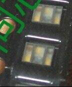 شحن مجاني 2 قطعة/الوحدة في الأسهم NJL5501R جديد