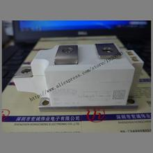 SKKT250/16E  module Special supply Welcome to order !