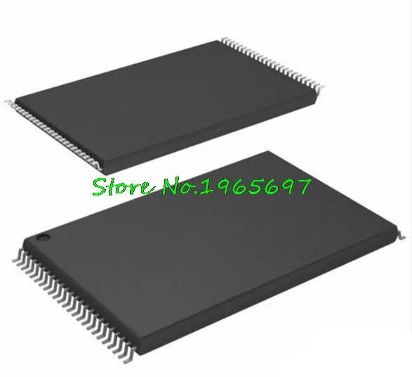 5 unids/lote K9F1208UOC-PCBO K9F1208UOC K9F1208UOC-PCB0 TSOP-48 en Stock
