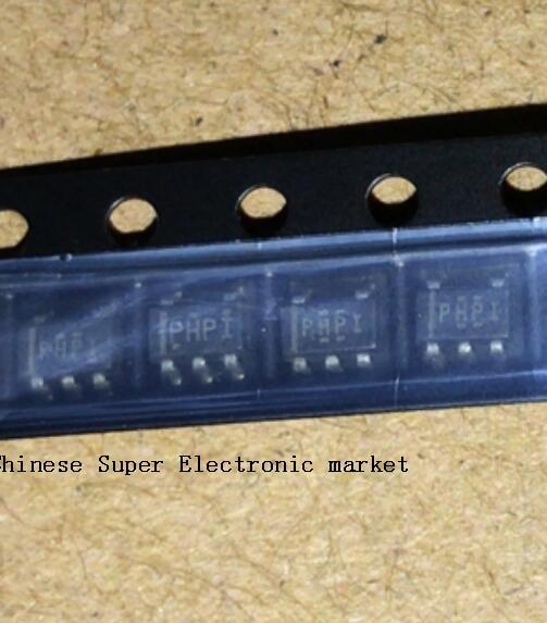 100 PCS TPS61041DBVR TPS61041DB TPS61041D TPS61041 SOT23-5