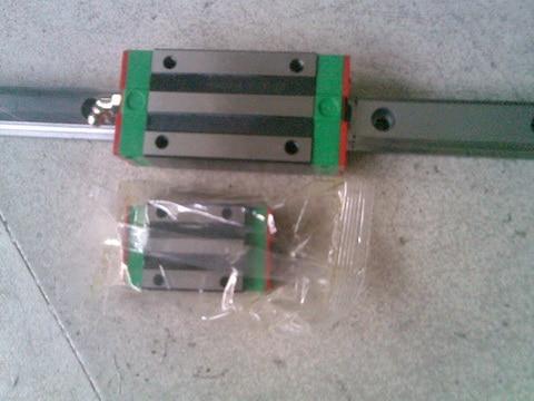 شحن مجاني EGR15-350mm 2 قطعة EGH15CA 2 قطعة EGR15-300mm 1 قطعة EGH15CA 1 قطعة EGR15-600mm 2 قطعة EGH15CA 4 قطعة