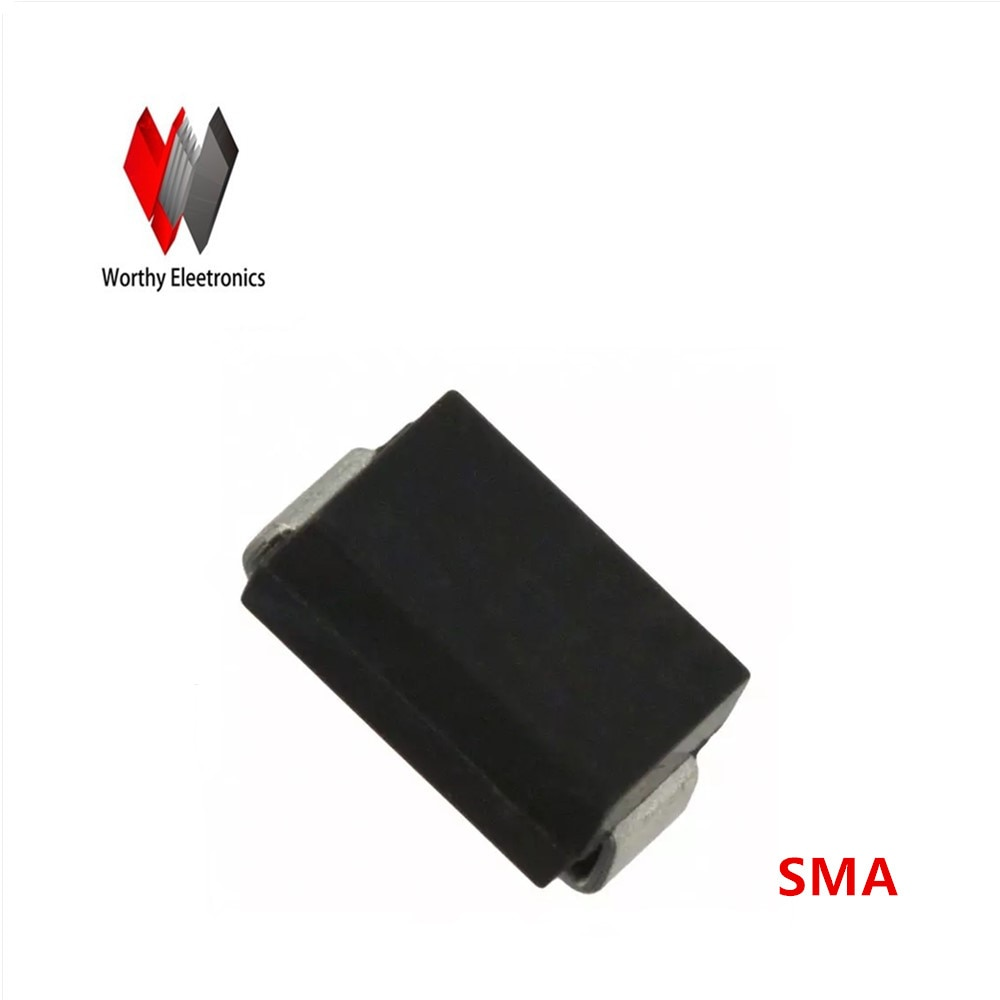 Free shiping 2000 pçs/lote 1 Carretel SMA/DO-214AC SS22 SR220 SS24 SR240 SS26 SR260 SS210 SR2100 SS220 SR2200