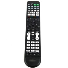 Nouvelle télécommande originale générale pour Sony RM-VLZ620T LCD LED TV télécommande universelle