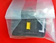 14.4 V 6000 MAh Li Batterij voor Vervanging BL1460 MAKITA 14.4 Volt Boren DA340DRF 194065-3 194066-1 BHP440RFE BML145