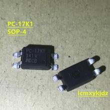 Lot de 5 pièces   Modèle SOP-4/DIP-4, nouveau produit Oiginal original, livraison gratuite rapide