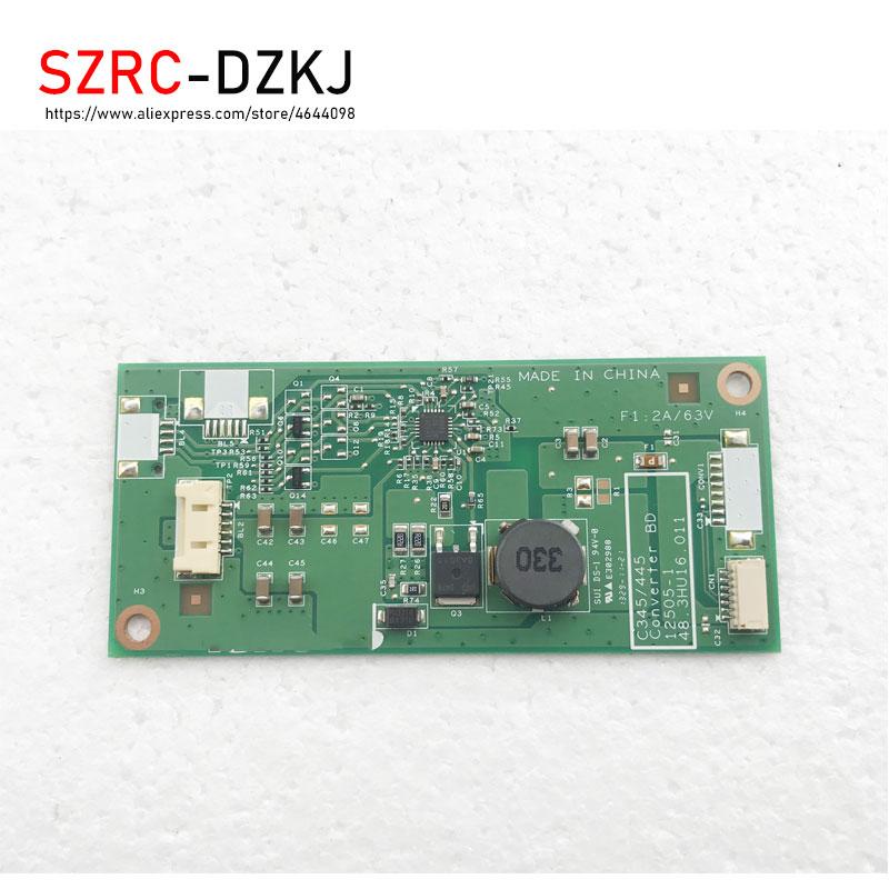 SZRCDZKJ جديد الأصلي تحويل مجلس لينوفو C345 C445 جميع في واحد سلسلة ، p/N 48.3HU16.011 (100104)