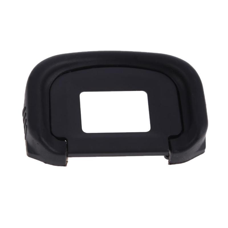 EF ojo taza visor ocular EF para Canon, por ejemplo, 7D 1D3 1DX 5D3 SLR DSLR Cámara