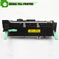 1PC JC91-00947A JC96-04534A 110V Fuser Assemblies Units Refurbished for Samsung ML-3470ND ML-3471ND