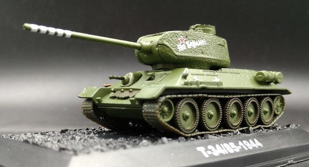 Seltene Sonder Bieten 172 Weltkrieg II Allied Forces Military M5A1 Licht Tank Emulated produkt Legierung Sammlung Modell