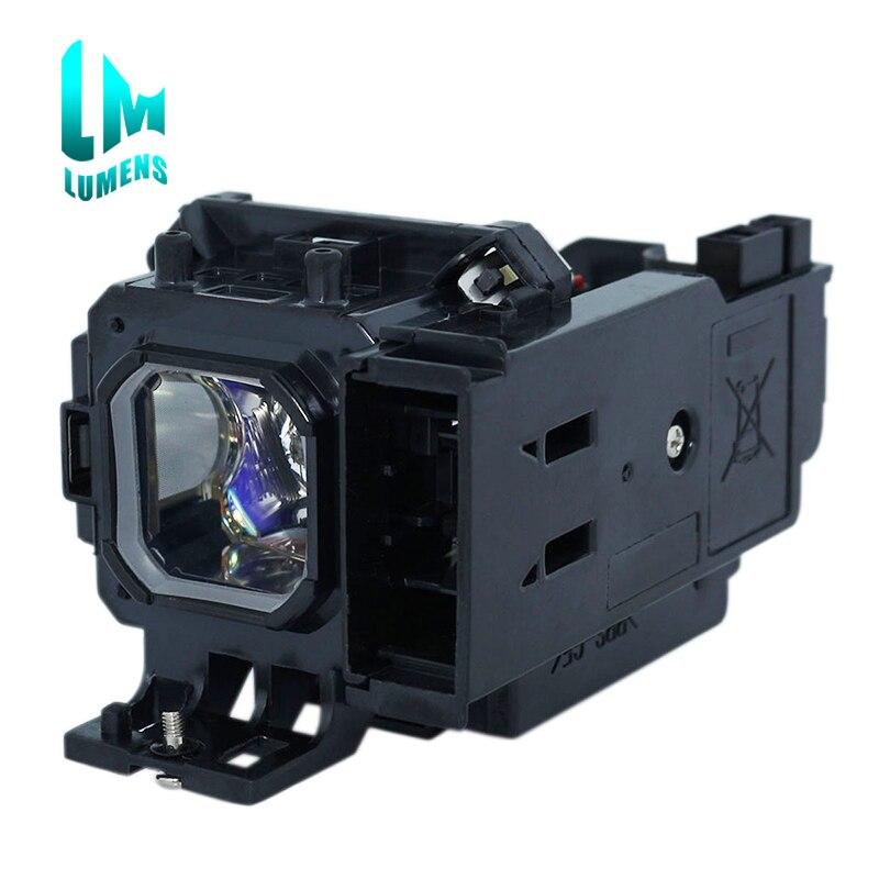 Оригинальная горелка внутри VT80LP, LV-LP27, высокое качество, для проекторов, вк-vt48, VT48G, VT49, VT57, VT58, VT59, VT57G, Лампа для проектора