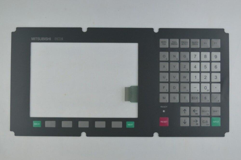 KS-MB952A: KSMB952A لوحة مفاتيح غشائية ل M3 CNC نظام جديد 90 أيام الضمان ، شحن سريع ، جديد ويكون في الأسهم