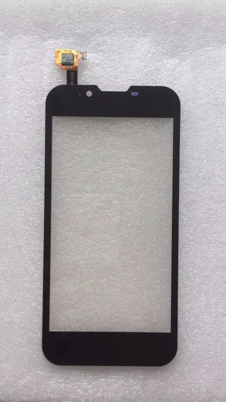 Reemplazo del digitalizador de la pantalla táctil del LCD para la pantalla táctil de Azumi A50C