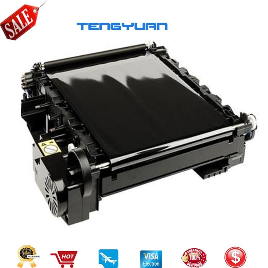90% new original for HP4600 4650 Transfer Kit Assembly Q3675A C9724A printer part
