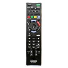 Neue Ersetzen RM-YD099 Für SONY LCD LED TV Fernbedienung 14927144 LED HDTV Controller