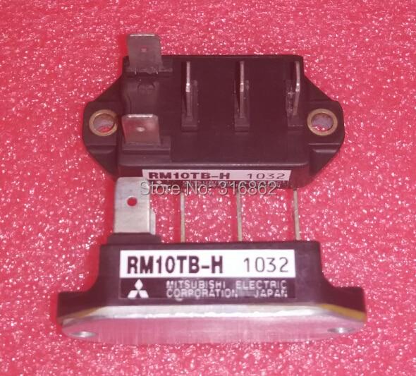 RM10TB-H RM10TBH RM10TB بنفايات الأصلي 2 قطعة/الوحدة شحن مجاني الالكترونيات تكوين عدة
