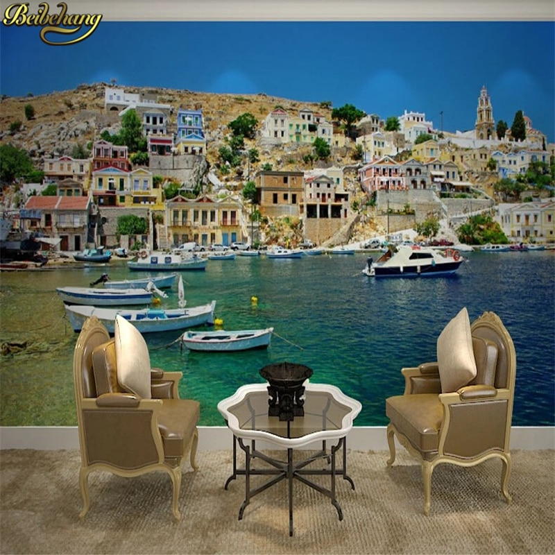 beibehang custom european damascus wallpapers for living room photo mural wall papers home decor 3d wallpaper for bedroom walls beibehang Custom mural wall paper Modern three-dimensional wallpaper for living room bedroom TV background 3d photo wallpapers