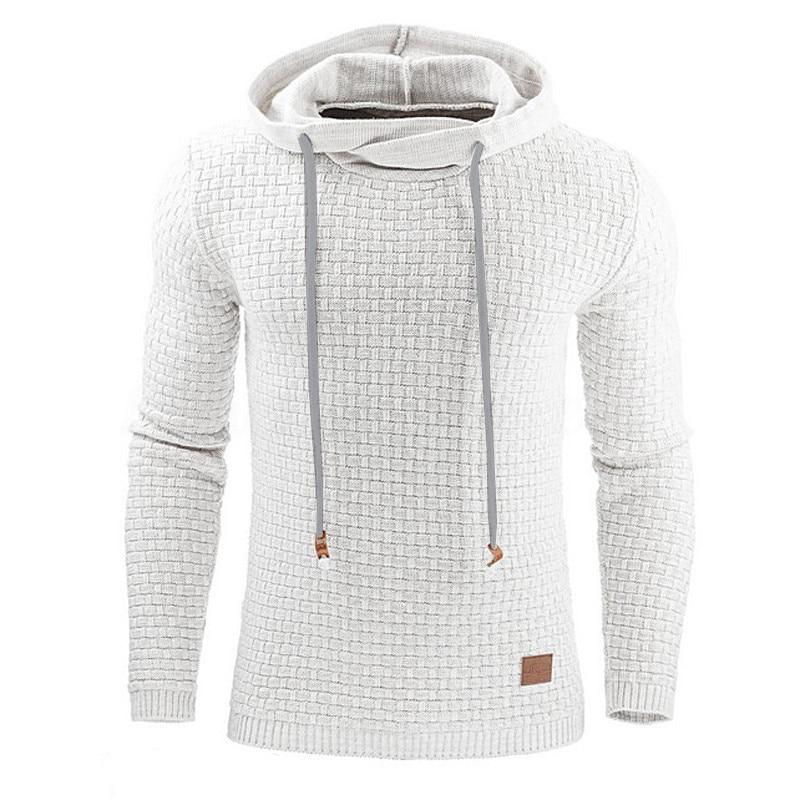 Drop shipping 2020 nuevo otoño hombres Sudaderas hip hop pullover outwear AXP204