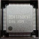 free-shipping-10pcs-lot-bd41760kvt