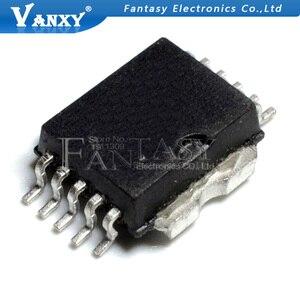 5pcs VIPER100ASP HSOP-10 VIPER100 HSOP10 HSOP automotive electronic chips