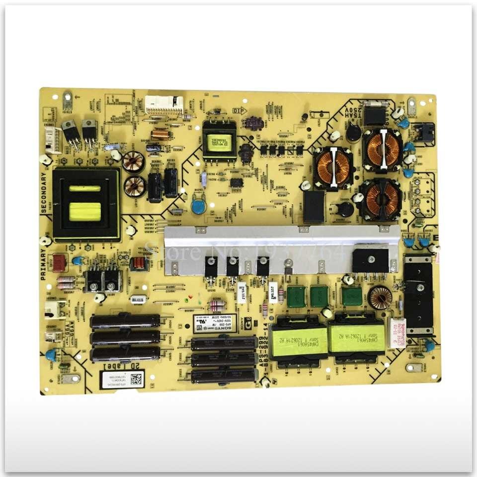 تستخدم KDL-55EX720 مجلس امدادات الطاقة APS-299 1-883-922-12/14 1-883-922-13 جزء العمل الجيد
