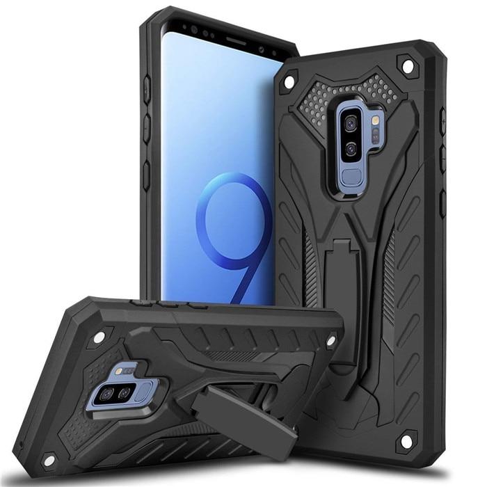 Для Samsung Galaxy S7 edge S8 S9 Plus S10 S10E S20 Ultra Note 5 8 9 10 Pro защитный чехол для A10 A20 A30 A50 A70 A51 A71 A81 A91