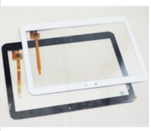 """Witblue nuevo para 10,1 """"SSET 04-1010-0351B digitalizador de pantalla táctil de vidrio de Panel sensor de F-WGJ10154-J-V1 F-WGJ10154-V2 F-WGJ10154-J-U1"""