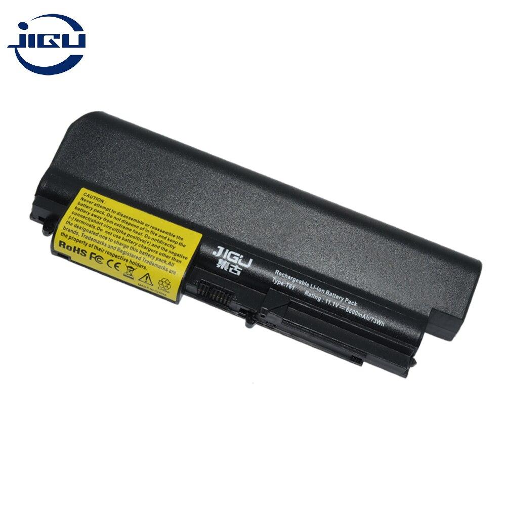 9 células bateria do portátil para IBM ASM 42T4533 42T5265 FRU 42T4530 42T4532 42T4548 42T4645 42T4644 42T4677 42T4678 42T4743 42T4745