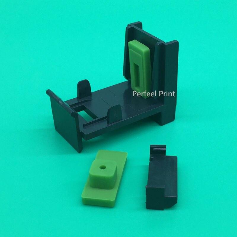 1 pçs universal ciss ferramenta de reenchimento tinta/grampo absorção para canon pg210 cl211 pg810 cl811 pg510 cl511 pg40 cl41 pg240 cl241