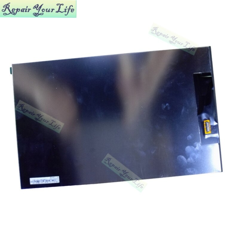 Reparar Você Vida LCD tela para Digma Avião E10.1/1700B PS1011ML 4G 10.1 31pin IPS 1280*800 boa qualidade do transporte em breve