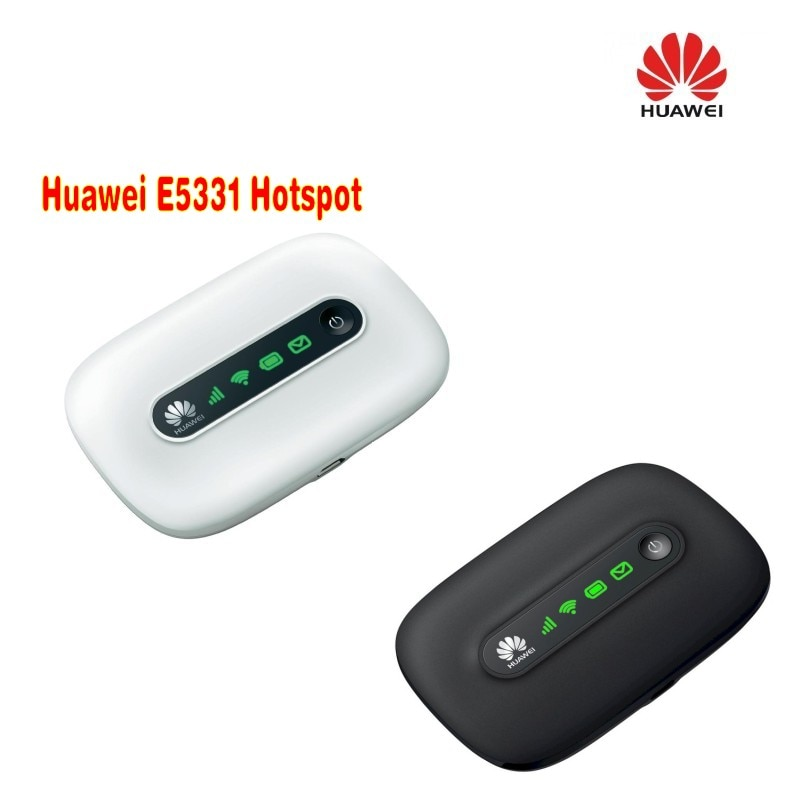 USB Wireless Router Unlocked Huawei E5220 21Mbps Mobile Wifi Hotspot PK Huawei E5331