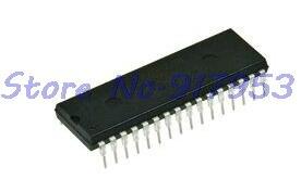 1 pçs/lote AM29F010B-120PC AM29F010B-45PC AM29F010B DIP-32
