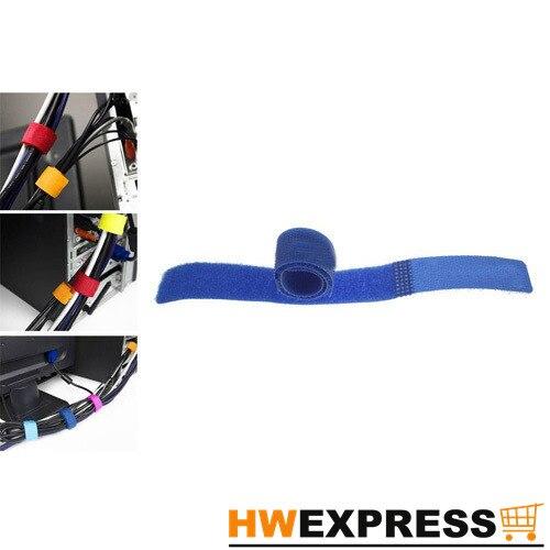 10 Uds ethernet RJ45 macho a USB hembra Adaptador convertidor conector + brida de Cable gratis