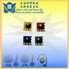 (20 개/대) 호환 컬러 Q6460A-Q6463A 레이저젯 1600 2600 2605 2700 3000/3600 3800 4700 4730 CP350