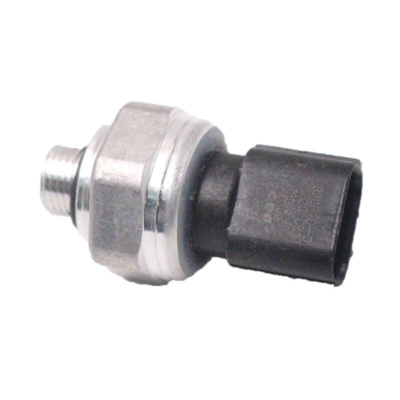 Interruptor de Pressão de ar Para Honda Civic Accord Acura Sensor de Pressão de Óleo 80450-T2F-A01, 80450-SFE-003