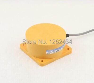 TCB-3080C 80mm long-range proximity switch DC 3 line PNP normally open