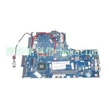 NOKOTION VIUS3 VIUS4 LA-8952P pour lenovo Ideapad S400 ordinateur portable carte mère SR0XF I3-3227U CPU