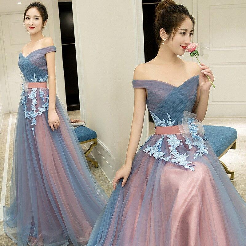 رمادي الشرقية نمط فساتين الصينية العروس خمر التقليدية الزفاف شيونغسام اللباس طويلة تشيباو الحديثة رداء زائد حجم XS-3XL