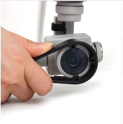 Filter Wrench Removal Tool Spanner Zangen für DJI Phantom 4 Pro 4 Voraus Drone Kamera Objektiv Abdeckung Werkzeug Phantom 3 prop Entfernen