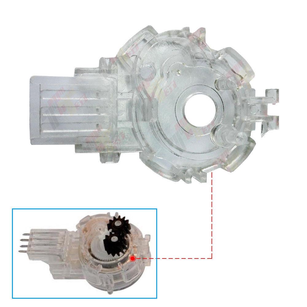 Cubierta del motor del puntero del grupo de instrumentos para IVECO para camión Ford/Transit