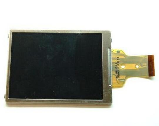 Nueva pantalla LCD para SONY Cyber-Shot DSC-W320 DSC-W350 DSC-W530 DSC-W510 W570 J10 W320 W350 W530 W510 cámara Digital