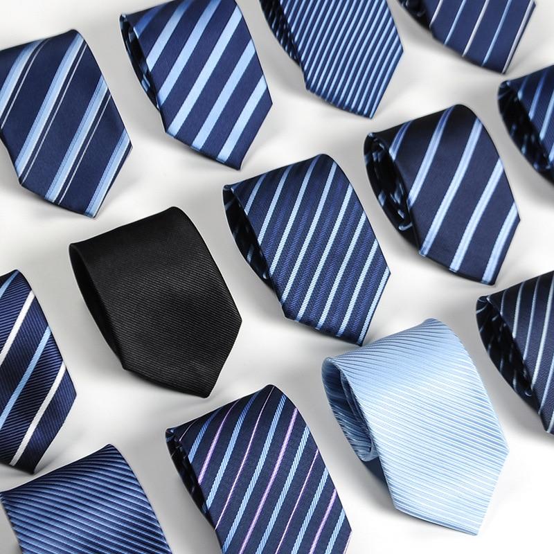 Горячая Распродажа, мужские галстуки, галстук, галстук, одежда для торжественных случаев, свадебный подарок, повседневная одежда для банкет...