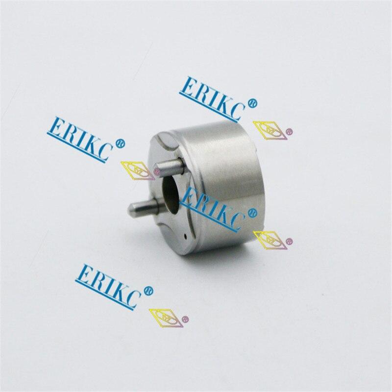 Calidad y cantidad asegurada ERIKC 9308617J PLACA ADAPTADOR 9308z617J / 9308-617J espaciador...