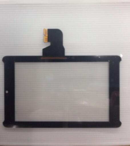 Tableta táctil para ASUS Fonepad 7 ME372 ME372CG K00E, panel digitalizador de...