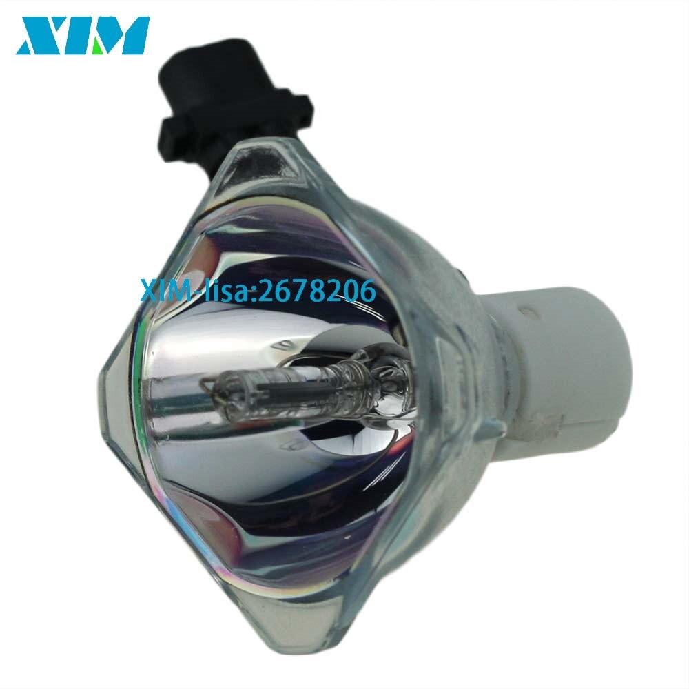 Bombillas de proyector compatibles AJ-LDS3 para LG DS325/DS325B/DS325B-JD/D/DW325/DW325B/DW325-JD/ DX325/DX325B/DX325-JD